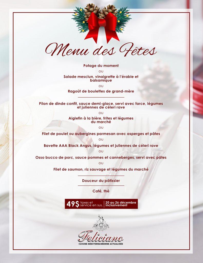 feliciano-2016-dec-menu_fetes_1