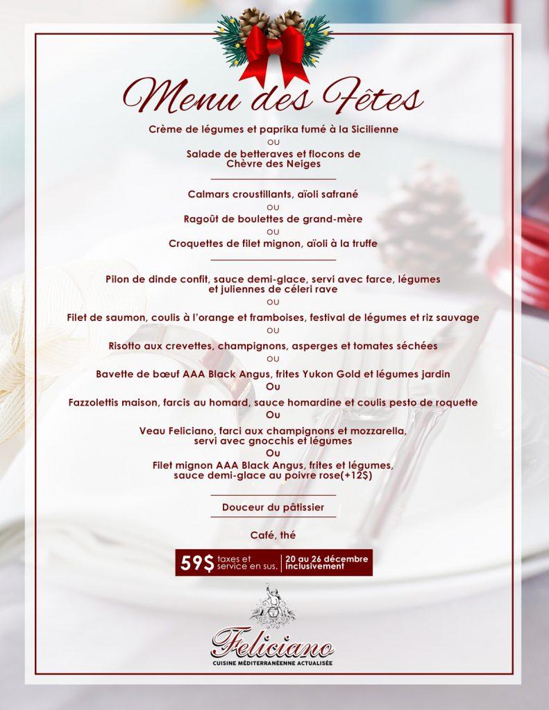 feliciano-2016-dec-menu_fetes_2