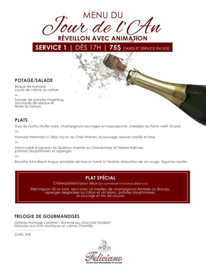 feliciano-2016-dec-menu_jourdelan_1
