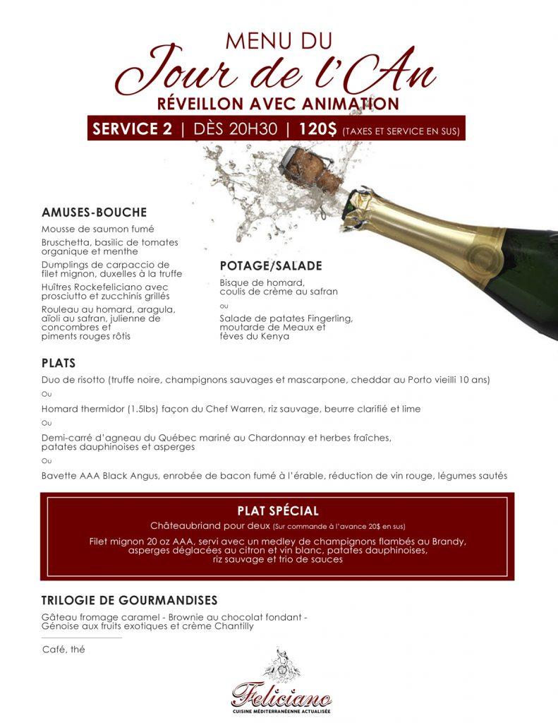 feliciano-2016-dec-menu_jourdelan_2